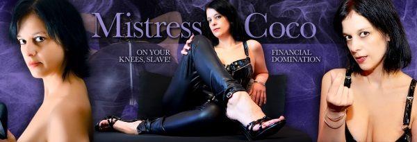Mistress Coco